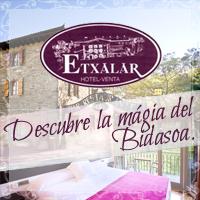 banner_hotel_etxalar