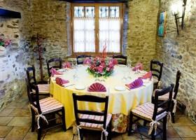 Etxalar-mesa-restaurante
