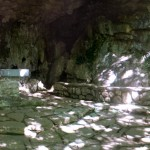 IGANTZI - RESERVA NATURAL SAN JUAN XAR I