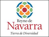 Turismo_navarra hotel etxalar